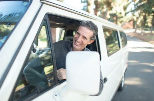 How Business Insurance and Liability Insurance Work Together