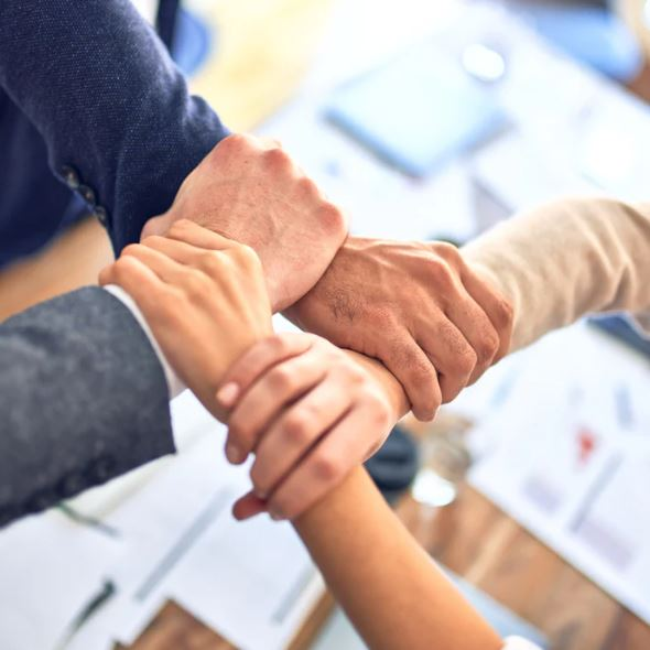 How Employee Benefits Have Changed Since COVID