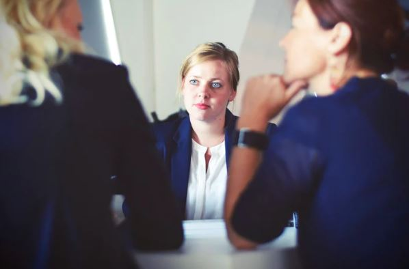 When to Hire a Manager? Is There a Right Time?
