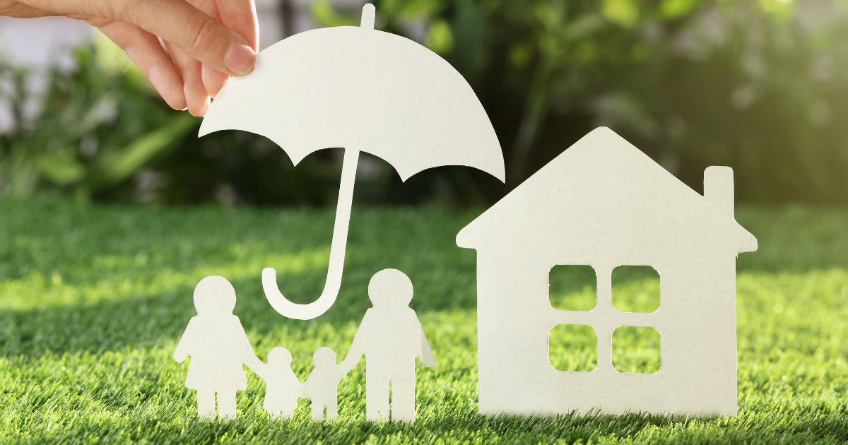 Group Life Insurance: The Hottest Voluntary Benefit on The Market