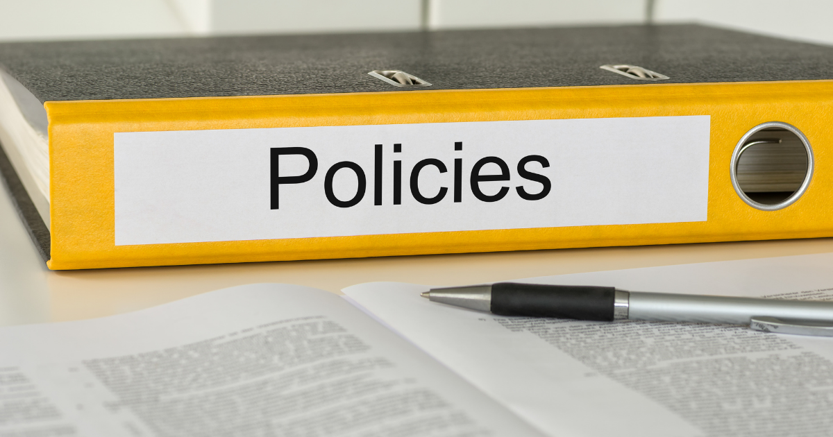 EPLI Insurance – What It Is and When to Get It